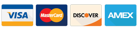 Test Credit Card